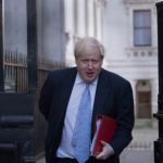 Brexit: Boris Johnson says countries queuing up for trade deals