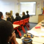 Grammar schools 'may ask parents for hundreds of pounds a year'