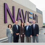 What The Navient Lawsuit Means For Your Student Loans: Part 2