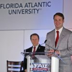Lane Kiffin, Florida Atlantic reportedly pull scholarship from committed prospect