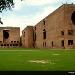In A First, IIM Ahmedabad Launches 2-Year Distance Learning Course