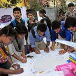 Focus on career plan, academic knoweldge, MBA aspirants told