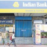Zonal-level nodal officers to monitor bankers in Chennai: Minister
