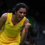 PV Sindhu jumps to career-best No. 5 in BWF rankings, Saina Nehwal stays put at No. 9
