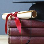 No distance education for PhD degrees anymore: UGC