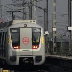 DMRC recruitment: Answer key for Feb exam released, check them here