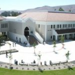 Cuesta College improves quality of distance education