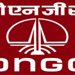 ONGC Recruitment 2017 for 721 Posts Apply before April 27 at ongcindia com