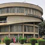 Panjab University forms panel to start online courses
