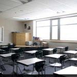 Srinagar Student Protests 2 Schools To Suspend Teaching Tomorrow