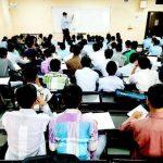 Kota's success in NEET fuels boom in coaching institute business