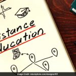 Distance Education Where To Pursue Courses In Distance Mode In India