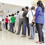 Kerala launches Rs900 crore education loan repayment scheme