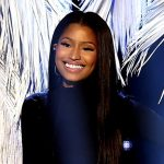 Nicki Minaj pays off thousands in fans' student loans, tuition