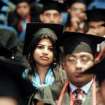3 lakh quota students in Maharashtra deprived of scholarship