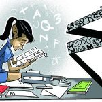 Distance learning to reach 50 lakh by 2025, says VC of IGNOU