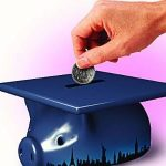 More funds will be released for education loan repayment plan: C Raveendranath