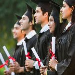 IIT Madras is offering M. Tech degree through distance learning
