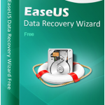 Scanning Modes In EaseUS Data Recovery Software