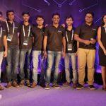 Stellar Software Technologies Launches a Recruitment Platform 'Param.ai'