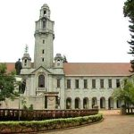 Two IITs, IISc listed in top 200 institutes in the world