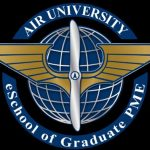 New AU eSchool transforms officer distance learning PME