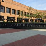 Kent State receives $1 million grant for distance-learning translation program