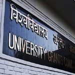 Open, distance learning courses need fresh UGC approval