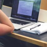 Why Take Online Courses Over the Summer