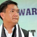 Pre & Post Matric Scholarship Released in Arunachal Pradesh