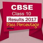 CBSE Class 10 Board Exam Results 2017 released at cbseresults.nic.in: Delhi's pass percentage falls by over 13 per cent