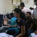 New FYJC admission schedule delays classes by 5 days in Maharashtra