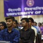 UGC notifies open, distance learning rules for universities