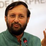 HRD Minister Prakash Javadekar: 2,000 online courses to be offered through Swayam in 1 year, says