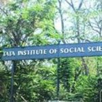 Students seek social protection after TISS cancels scholarship