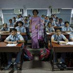 NCTE to start ranking teachers training institutes, focus on improving quality