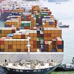 These Certifications Are Likely To Benefit You In Logistics Career