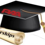PM scholarship scheme: 2600 seats filled after first round of counseling