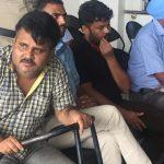 Teacher recruitment scam: Accused part of Vyapam, Telangana paper leak