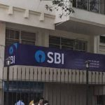 SBI recruitment 2017: Applications open for senior manager, deputy manager posts