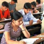 Colleges need fresh nod for distance courses: UGC