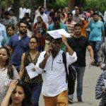 IBPS RRB recruitment 2017: How to apply and important details