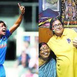 ICC Women's World Cup 2017: Crowning glory continues to elude a deserving career