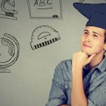 Here Is The Real Reason Why The Interest Rate On Education Loans Is Always So High