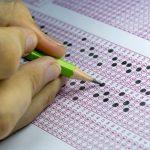 IBPS 2017: Cut-off Score For RRB Common Recruitment Exam