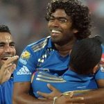 Lasith Malinga approaches Zaheer Khan for help in prolonging career
