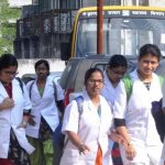 Medical admissions: 50% of seats in deemed institutes are vacant