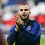Jese loaned out by PSG, looks to relaunch career at Stoke City