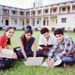 National importance status will bring IIITs at the levels of IITs, NITs
