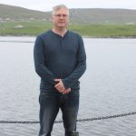 Salmon farmers sign up for distance learning degree